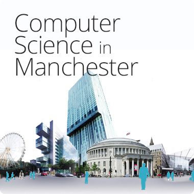 Manchester dissertation binding