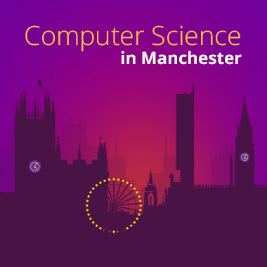 School Of Computer Science The University Of Manchester