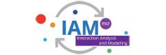 IAM lab