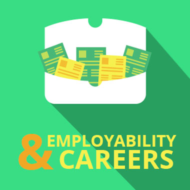 Employability and careers