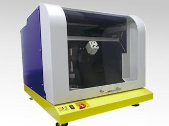 Material printers
