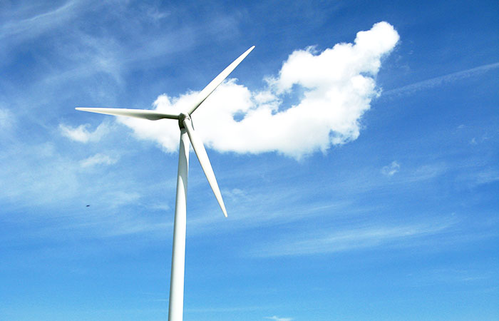 Renewable Energy And Clean Technology Msc The