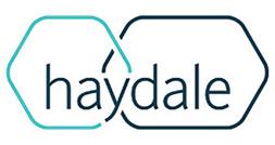 Haydale logo