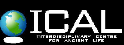 ICAL logo