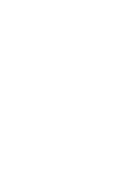 Queen's Anniversary Prize 2011 & 2013 Logo