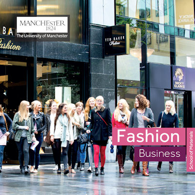 2018 fashion brochure thumbnail