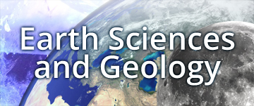 Earth Sciences and Geology