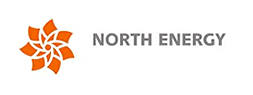 North Energy Associates Ltd