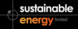Sustainable Energy Ltd