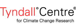 Tyndall Centre for Climate Change Research, University of Manchester