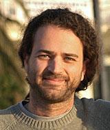 Marco Raugei