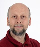 Philip Leicester