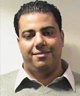 Sahban Alnaser