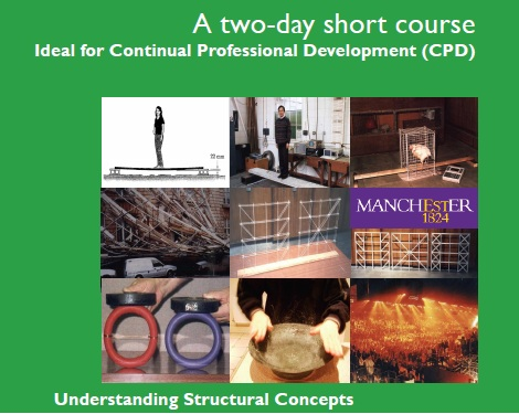 seeing and touching structural concepts ji tianjian bell adrian